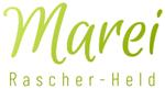 Marei Rascher-Held | Trauerbegleitung in Krisen
